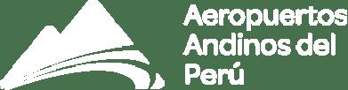 Multilog: Aeropuertos andinos del Perú