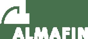 Multilog: Almafin