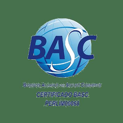 Multilog: BASC -Business Alliance for Secure Commerce
