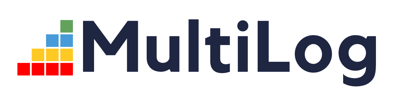 Multilog: soluciones logísticas integrales