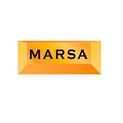 Multilog: marsa