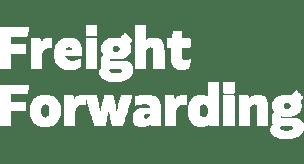 Multilog: Freight Forwarding