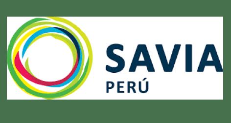 Multilog: Savia Perú