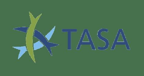 Multilog: Tasa