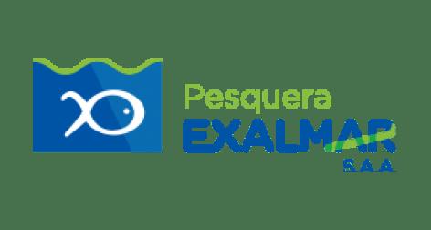 Multilog: Pesquera Exalmar SAA