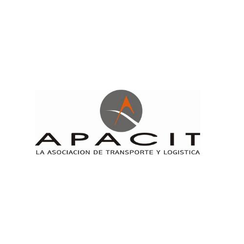 Multilog: APACIT - LA ASOCIACION DE TRANSPORTE Y LOGISTICA